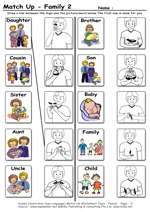 photo regarding Baby Sign Language Australia Free Printable Chart referred to as \u003e Auslan (Australian Indication Language) \u003e Prepared