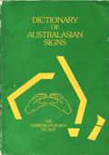Dictionary of Australasian Signs - Cover.jpg